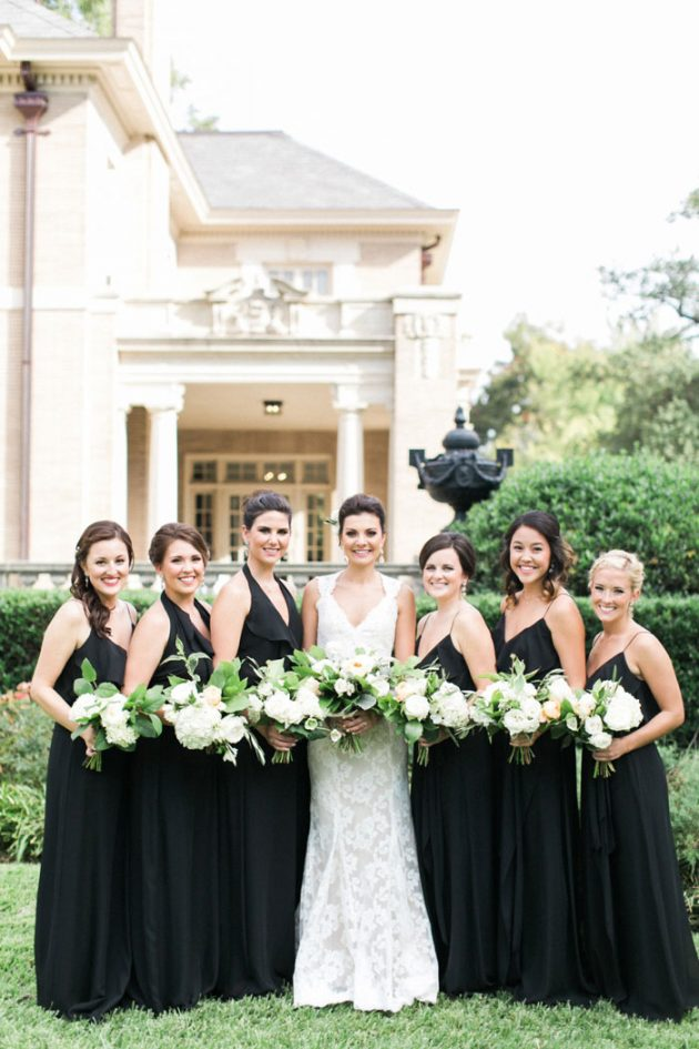 aldredge-house-classic-wedding-inspiration32