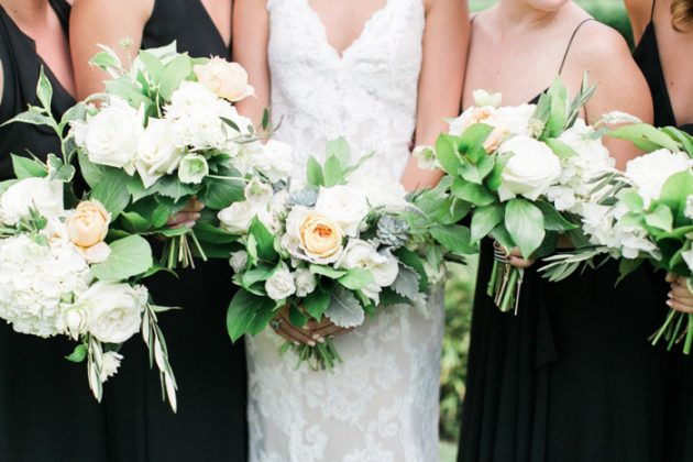 aldredge-house-classic-wedding-inspiration33
