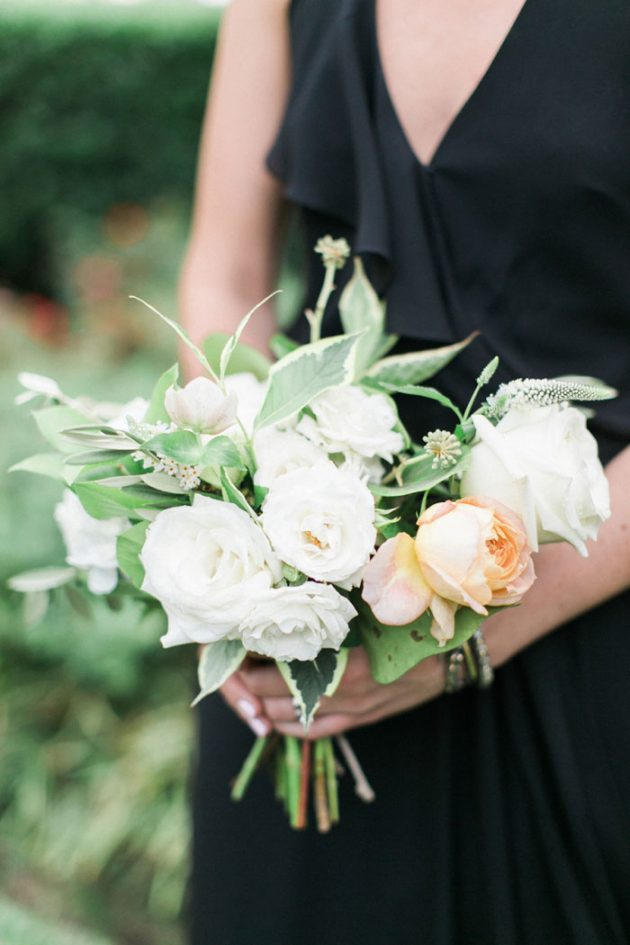 aldredge-house-classic-wedding-inspiration34