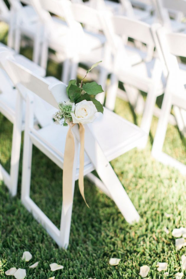 aldredge-house-classic-wedding-inspiration37