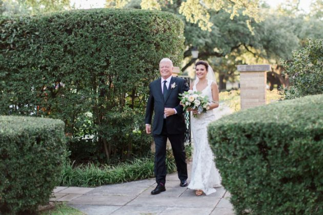 aldredge-house-classic-wedding-inspiration38