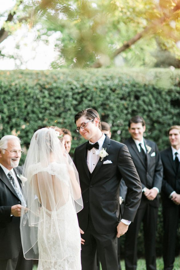 aldredge-house-classic-wedding-inspiration39