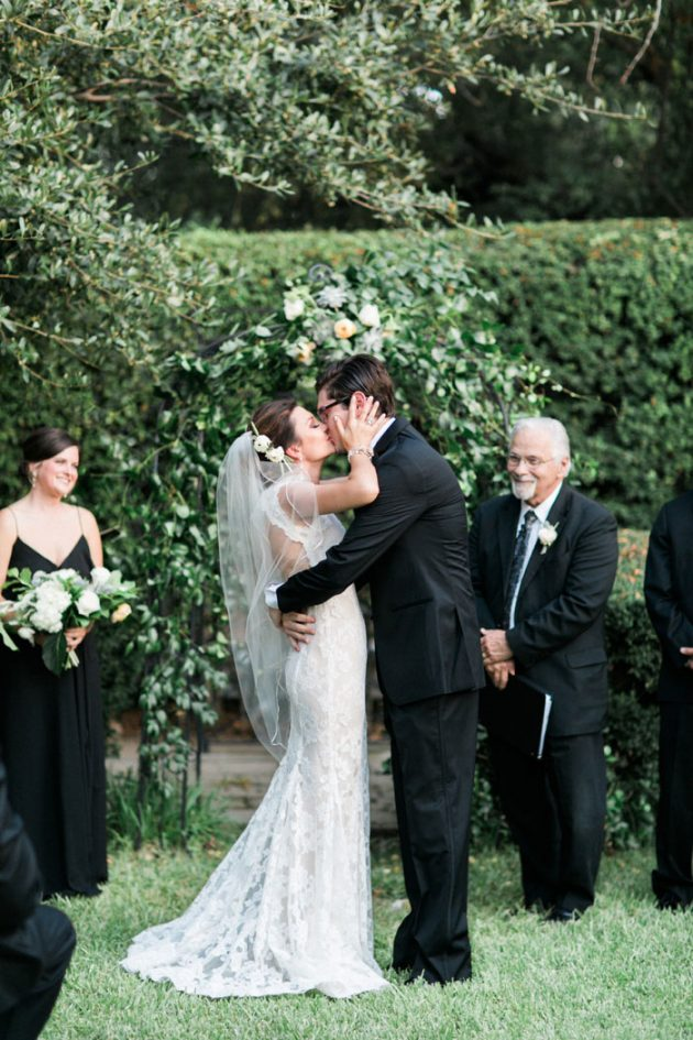 aldredge-house-classic-wedding-inspiration40