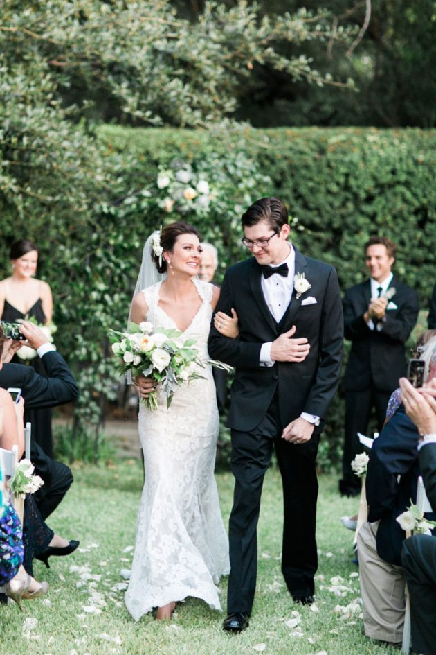 aldredge-house-classic-wedding-inspiration41