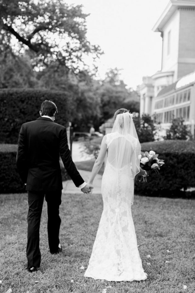 aldredge-house-classic-wedding-inspiration42