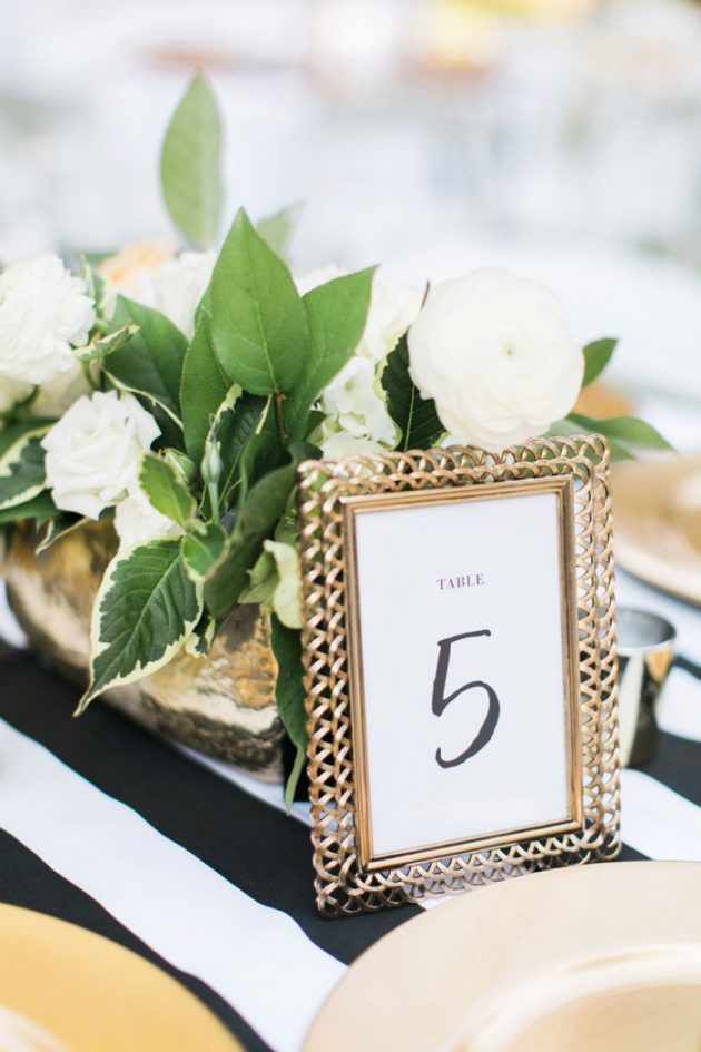 aldredge-house-classic-wedding-inspiration45