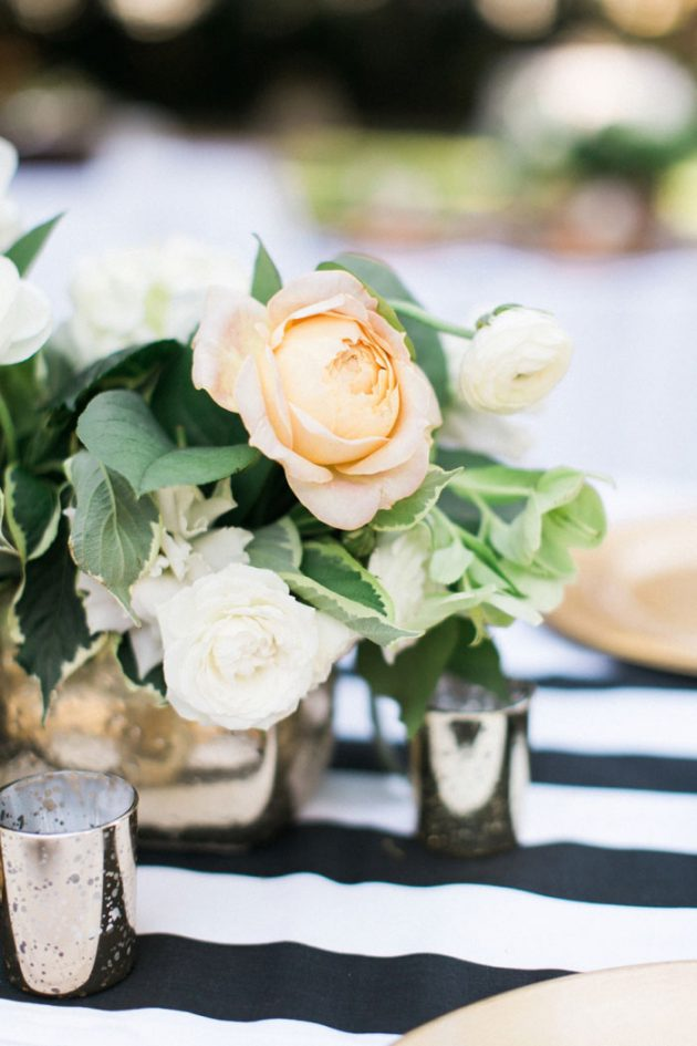 aldredge-house-classic-wedding-inspiration47