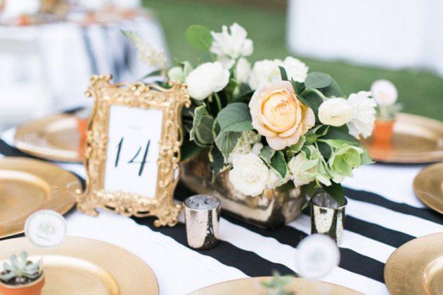 aldredge-house-classic-wedding-inspiration48