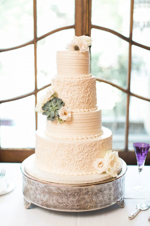 aldredge-house-classic-wedding-inspiration49