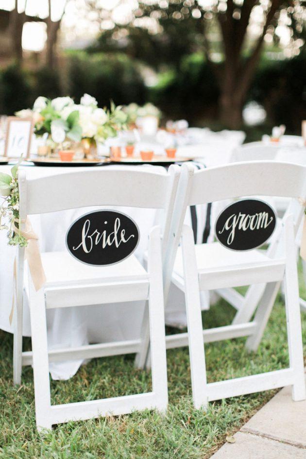 aldredge-house-classic-wedding-inspiration50
