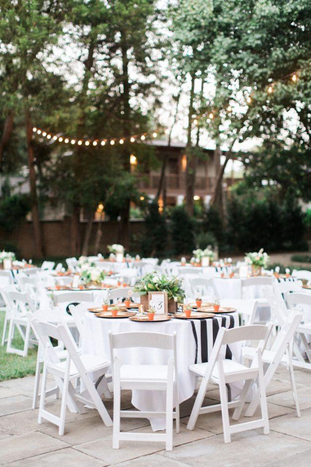 aldredge-house-classic-wedding-inspiration51