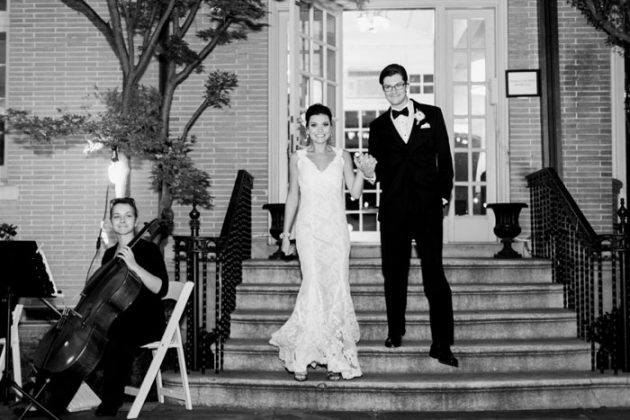 aldredge-house-classic-wedding-inspiration53