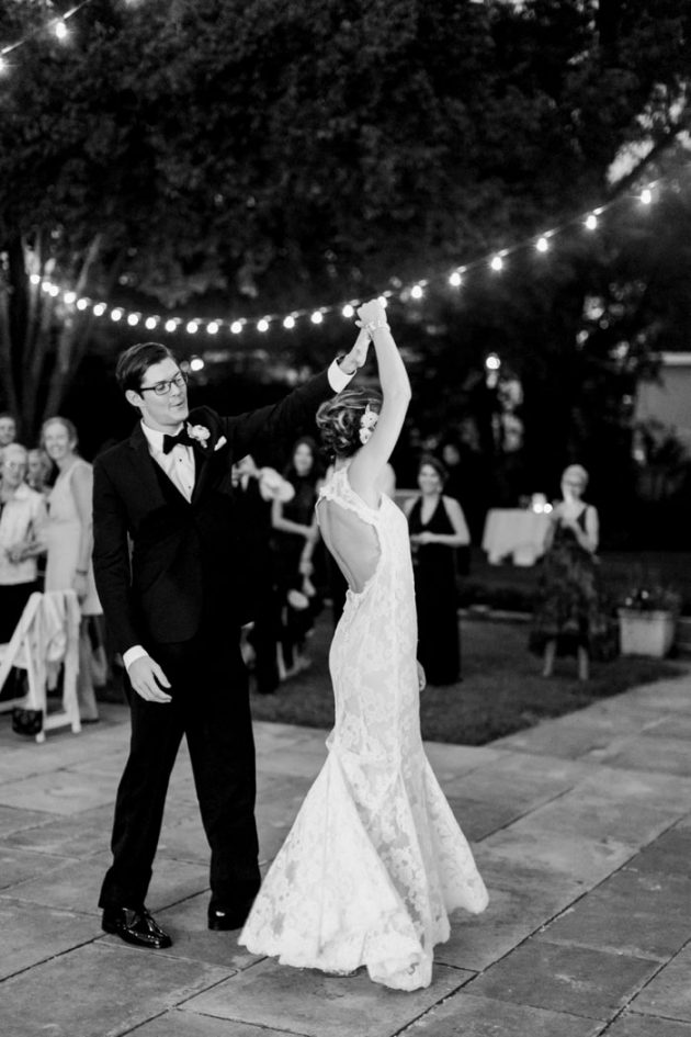 aldredge-house-classic-wedding-inspiration54