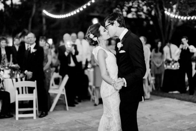 aldredge-house-classic-wedding-inspiration56