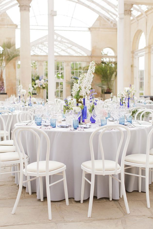 historic-syon-park-brittish-blue-conservatory-wedding-inspiration05
