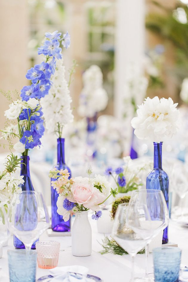historic-syon-park-brittish-blue-conservatory-wedding-inspiration07