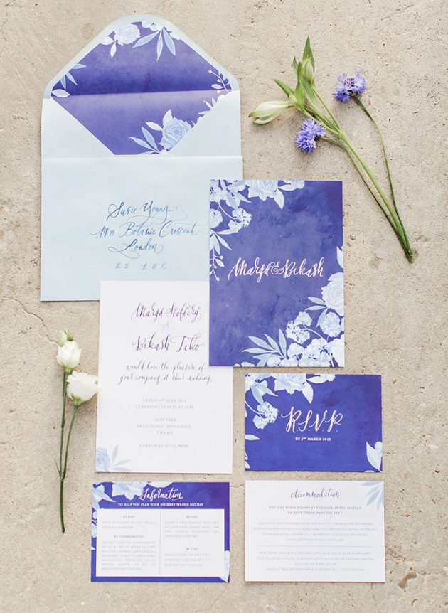 historic-syon-park-brittish-blue-conservatory-wedding-inspiration18
