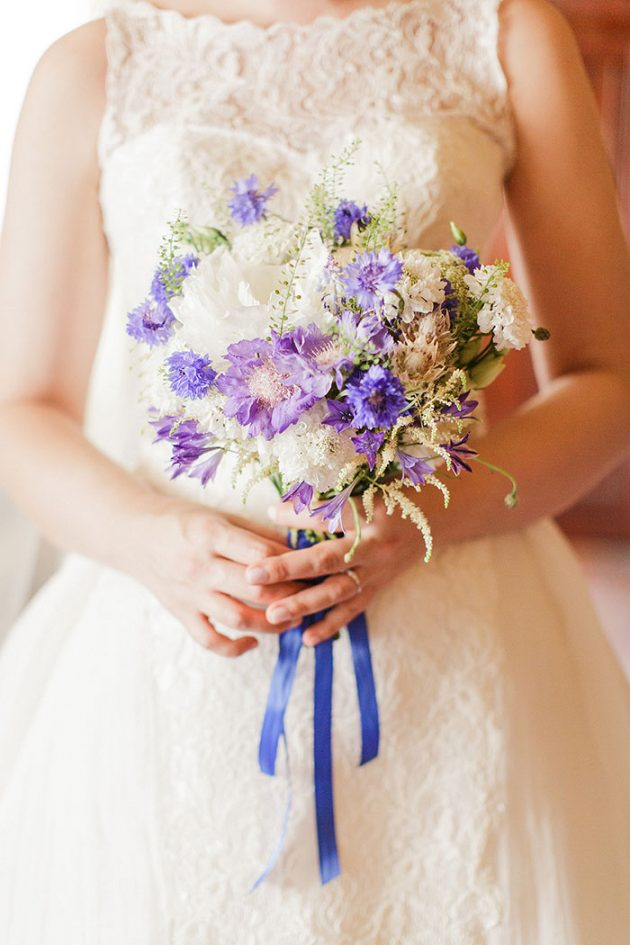 historic-syon-park-brittish-blue-conservatory-wedding-inspiration23