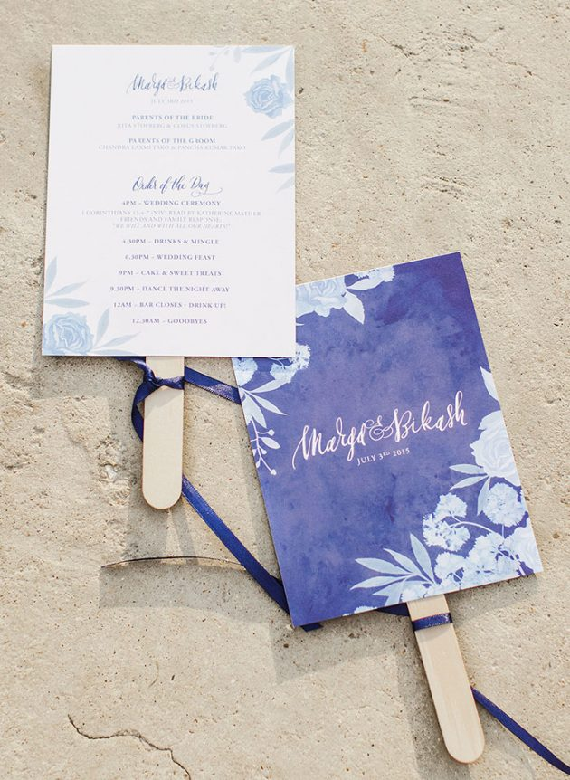 historic-syon-park-brittish-blue-conservatory-wedding-inspiration31