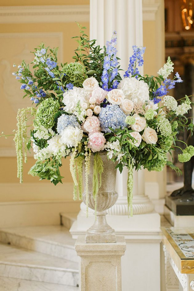 historic-syon-park-brittish-blue-conservatory-wedding-inspiration32