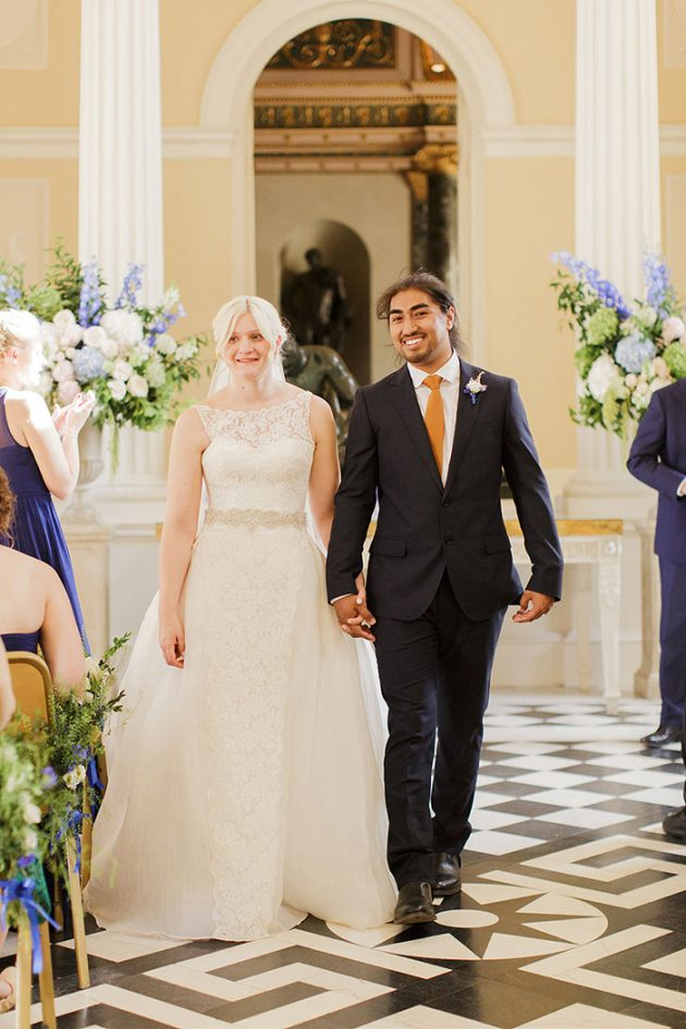 historic-syon-park-brittish-blue-conservatory-wedding-inspiration40