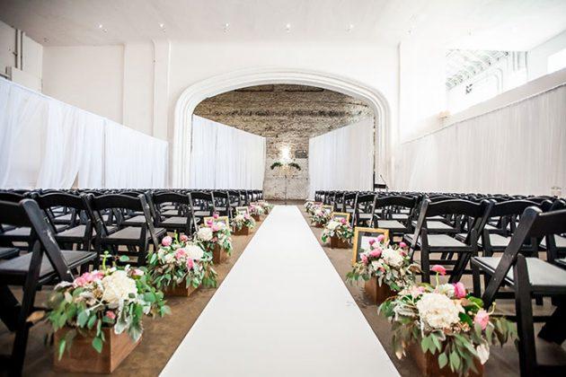modern-wedding-rialto-theater-graphic-inspiration09