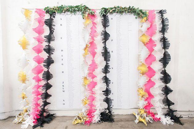 modern-wedding-rialto-theater-graphic-inspiration10