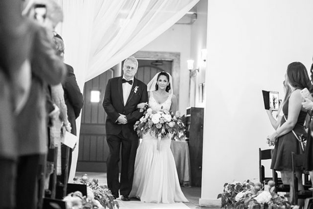 modern-wedding-rialto-theater-graphic-inspiration11