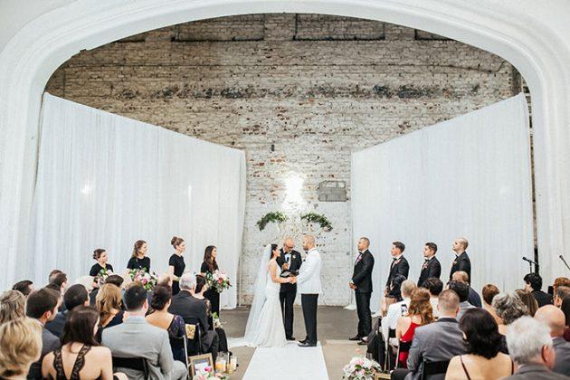 modern-wedding-rialto-theater-graphic-inspiration12