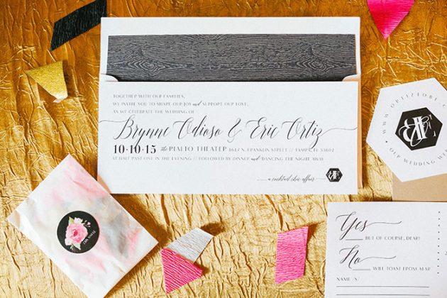 modern-wedding-rialto-theater-graphic-inspiration15