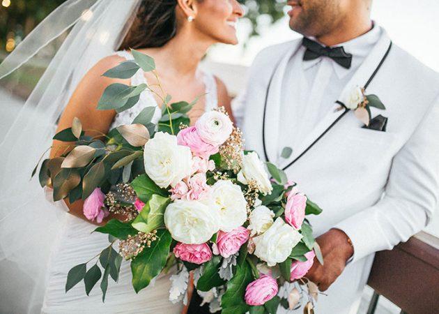 modern-wedding-rialto-theater-graphic-inspiration21