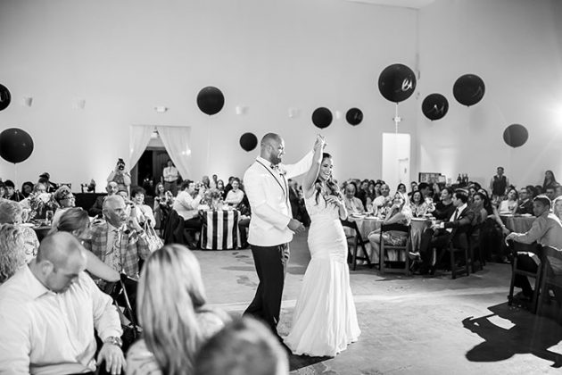 modern-wedding-rialto-theater-graphic-inspiration26