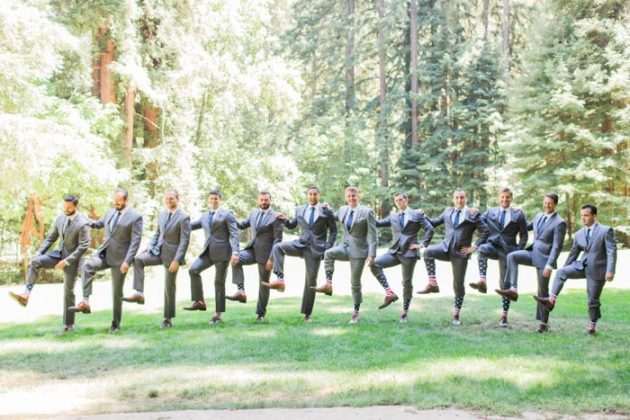 nestledown-redwoods-preppy-wedding-inspiration07