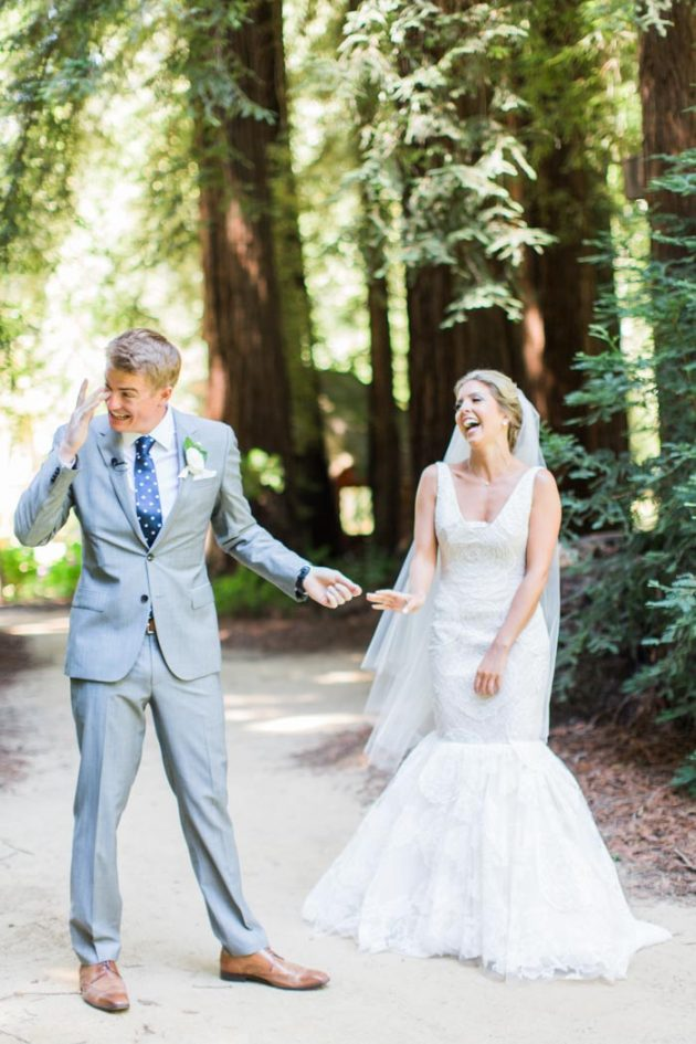 nestledown-redwoods-preppy-wedding-inspiration08
