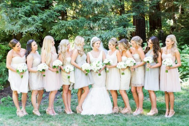 nestledown-redwoods-preppy-wedding-inspiration11
