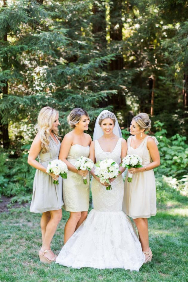 nestledown-redwoods-preppy-wedding-inspiration13