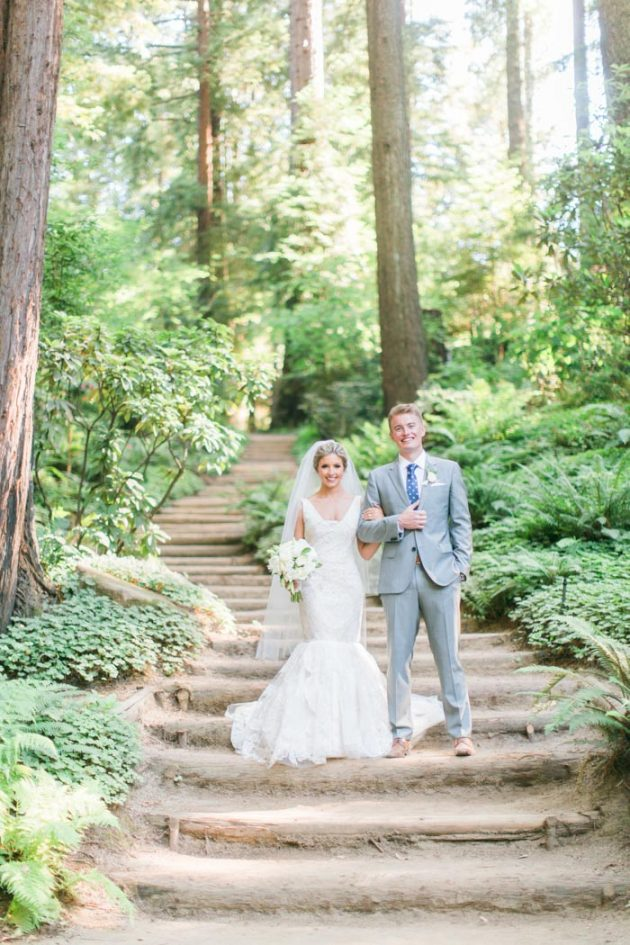 nestledown-redwoods-preppy-wedding-inspiration22