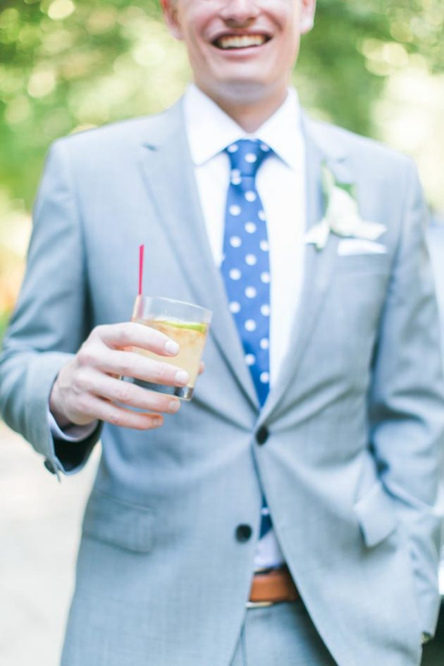 nestledown-redwoods-preppy-wedding-inspiration26