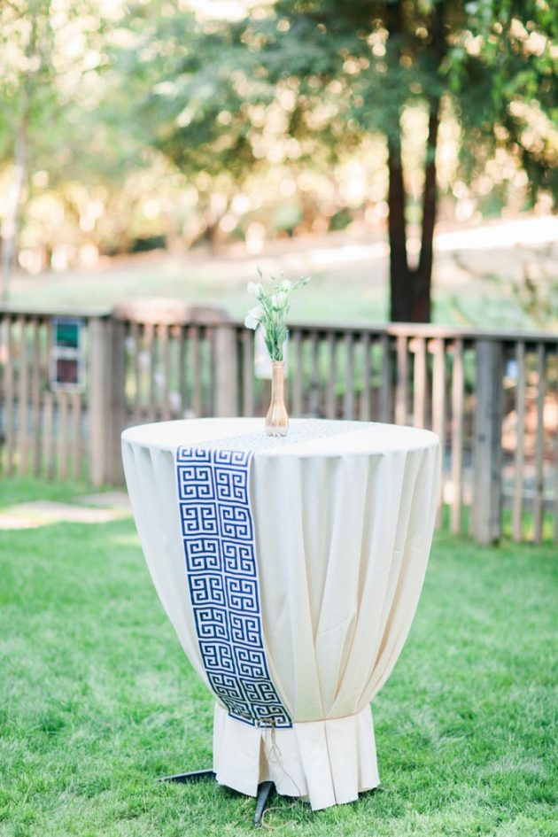 nestledown-redwoods-preppy-wedding-inspiration28