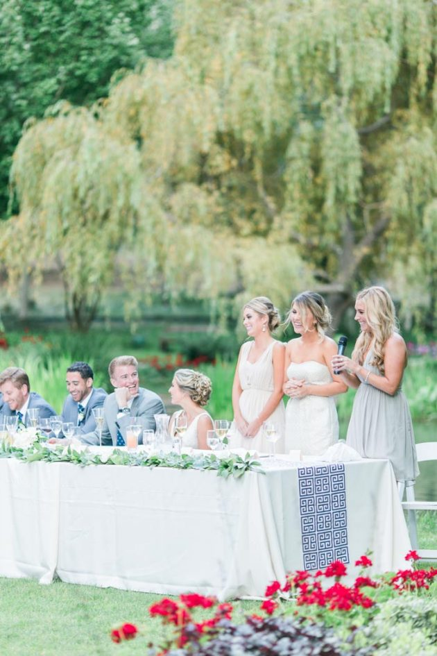 nestledown-redwoods-preppy-wedding-inspiration39