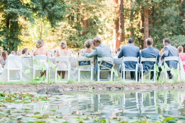 nestledown-redwoods-preppy-wedding-inspiration40
