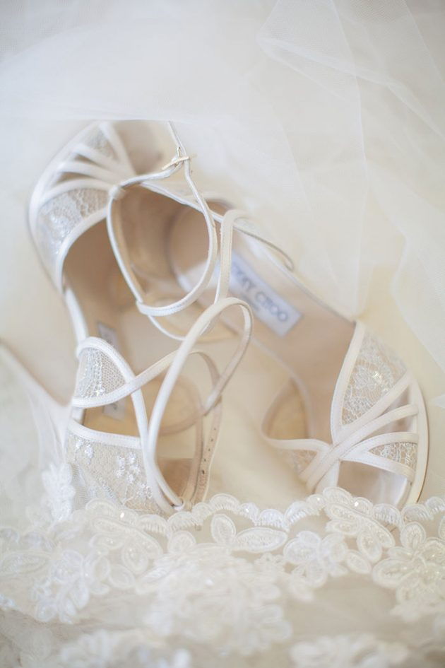 san-diego-romantic-pastel-wedding-inspiration09