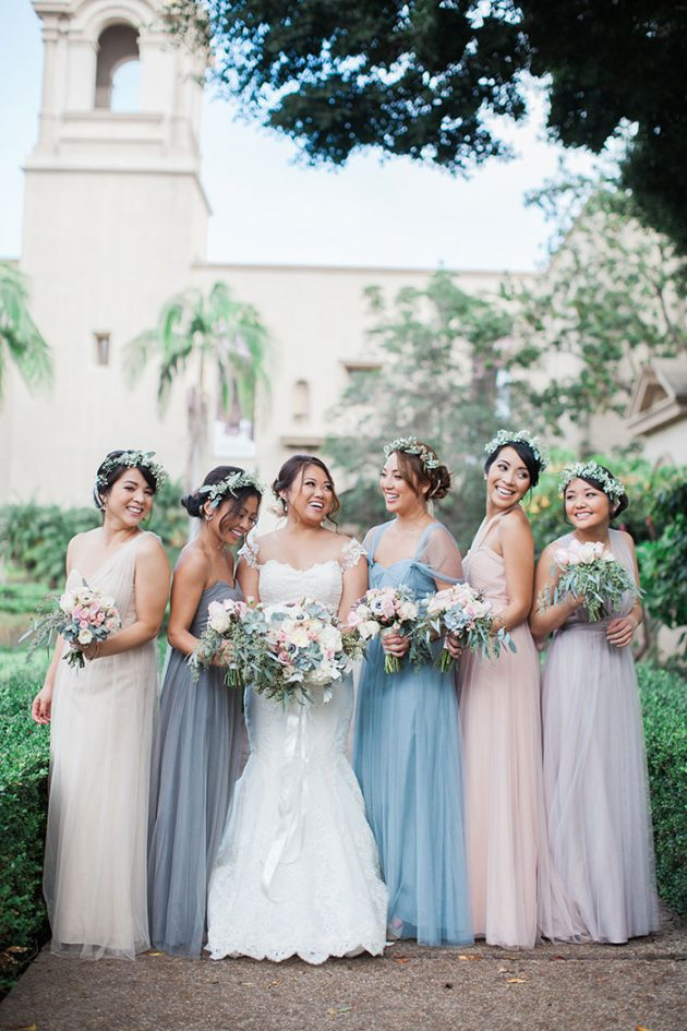 san-diego-romantic-pastel-wedding-inspiration13