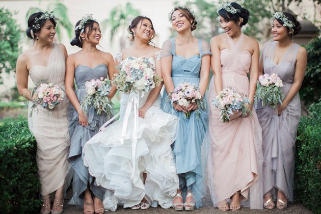 san-diego-romantic-pastel-wedding-inspiration15