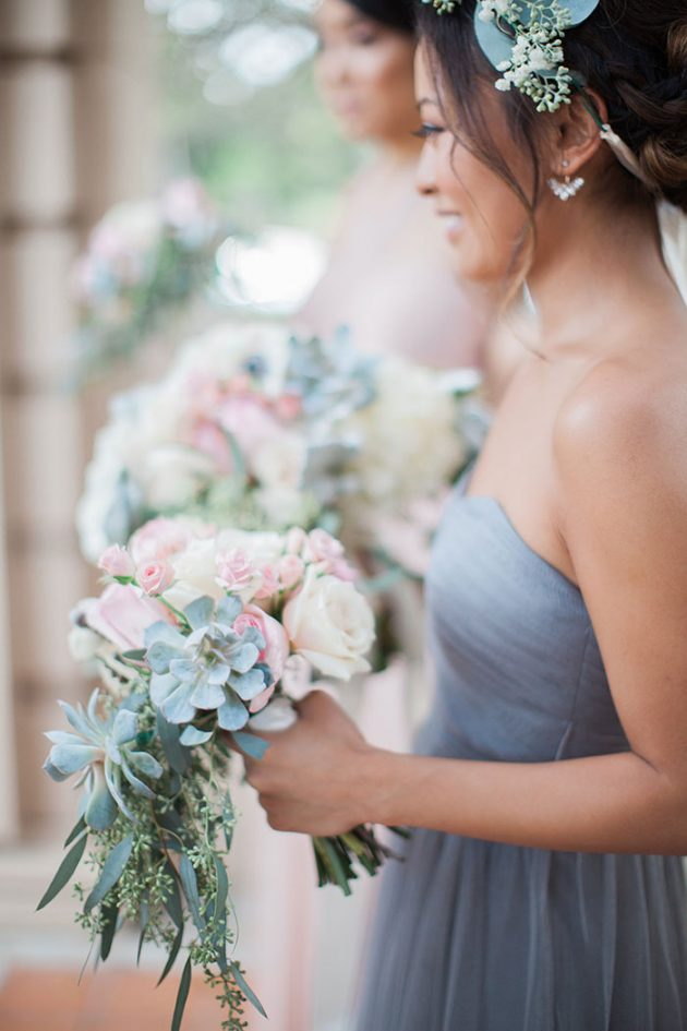 san-diego-romantic-pastel-wedding-inspiration19