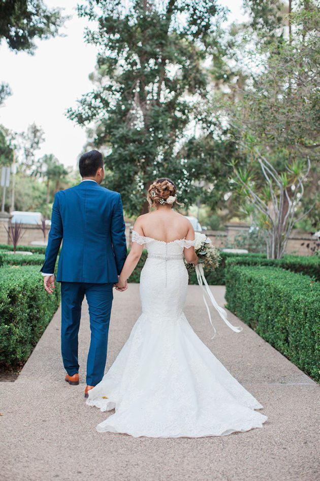 san-diego-romantic-pastel-wedding-inspiration21