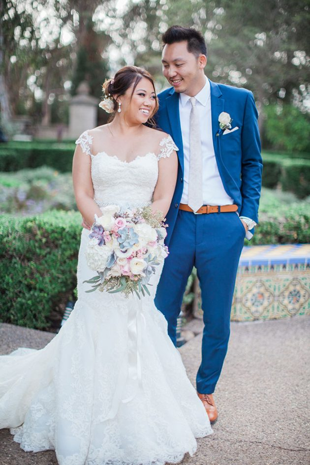 san-diego-romantic-pastel-wedding-inspiration25