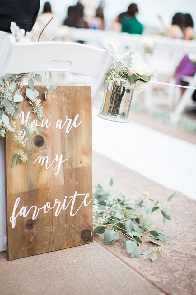 san-diego-romantic-pastel-wedding-inspiration27
