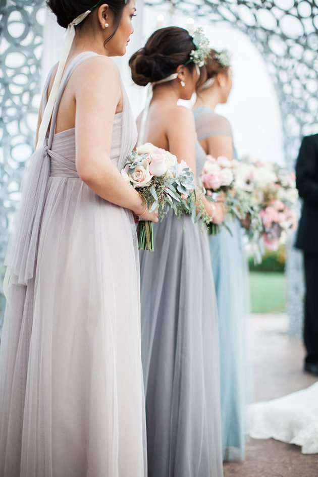 san-diego-romantic-pastel-wedding-inspiration41