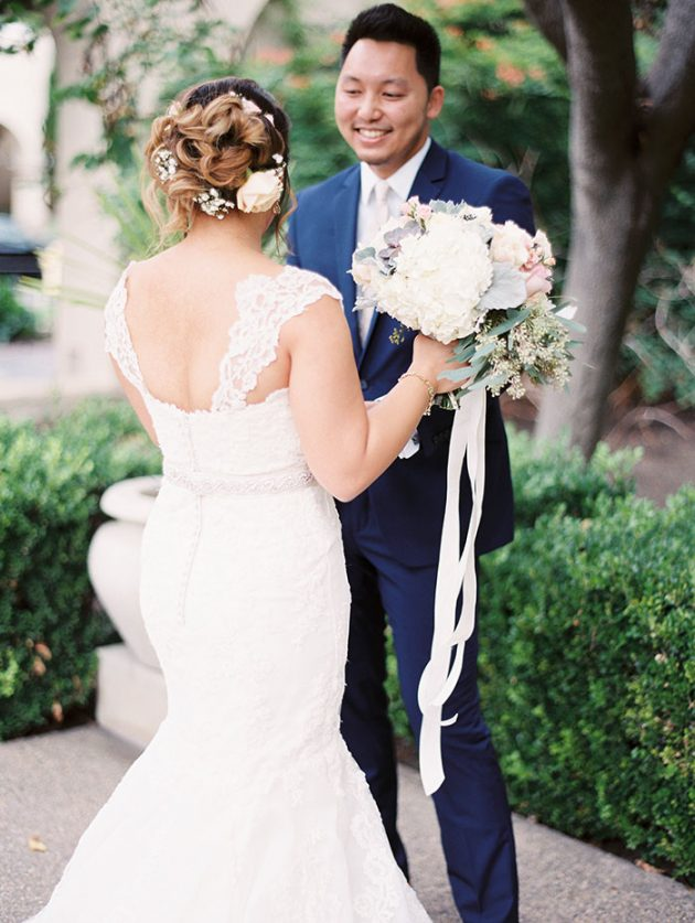 san-diego-romantic-pastel-wedding-inspiration53